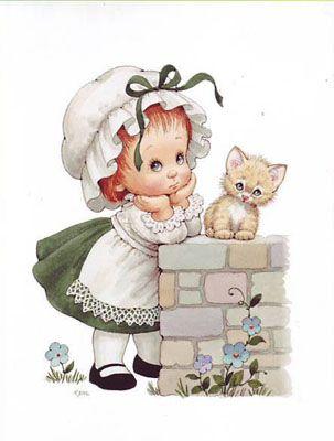 http://www.silvitablanco.com.ar/sanvalentin/valentin.htm