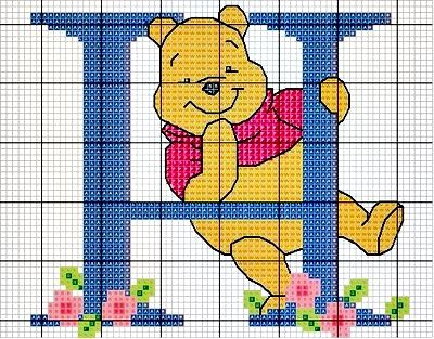 Pooh-H.jpg (400×313)