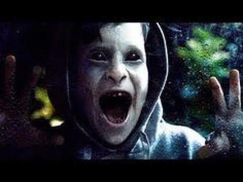Film d'horreur complet en francais paranormal activity ...
