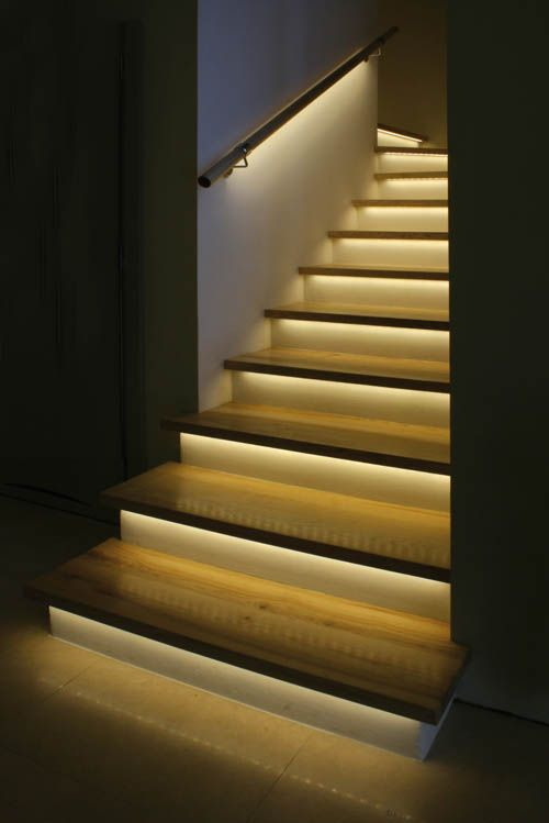 Complete set - LED Strip RGB 1 meter 12V Plensdicht