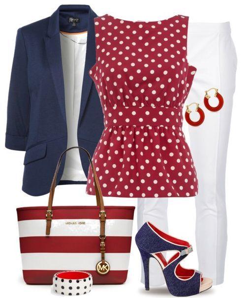 EBANX | Tendência para 2017: No Navy Style, As peças inspiradas nas roupas usadas pelos marinheiros do século 20, foram repaginadas e voltam com força total para este ano. As cores são: azul-marinho, vermelho e branco.