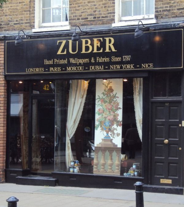 black with gold letters zuber wallpapers these are in