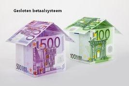 Bent u op zoek naar een gesloten betaalsysteem?   Xafax levert interne of gesloten betaalsystemen voor het budget van iedere organisatie.