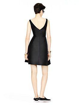 zip up dress by kate spade new york
