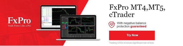 Forex and Commodity Trading