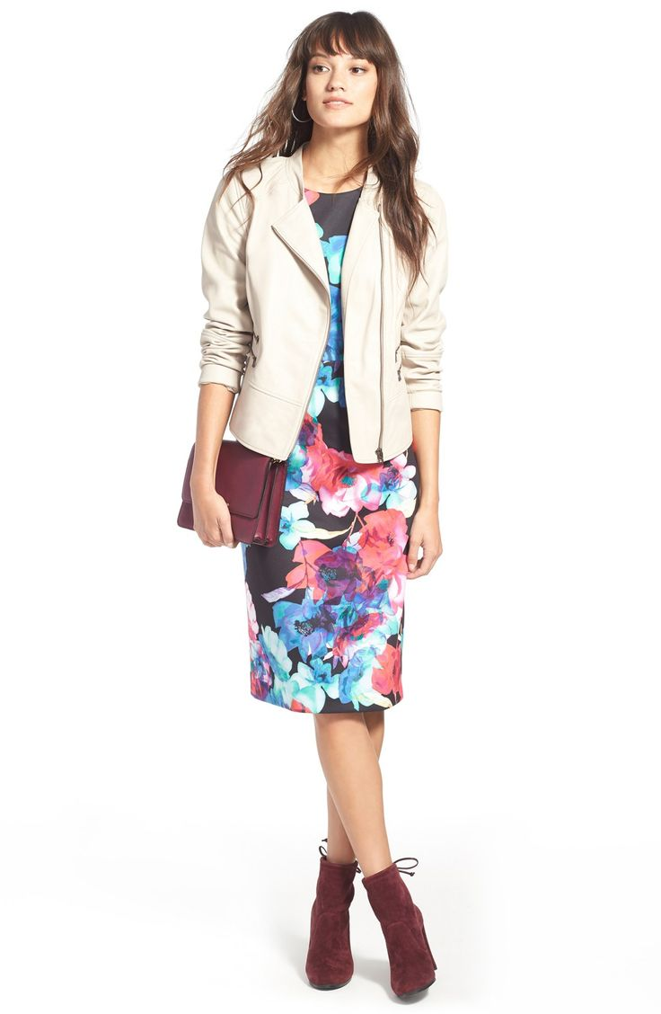 Young Professional Fashion Images