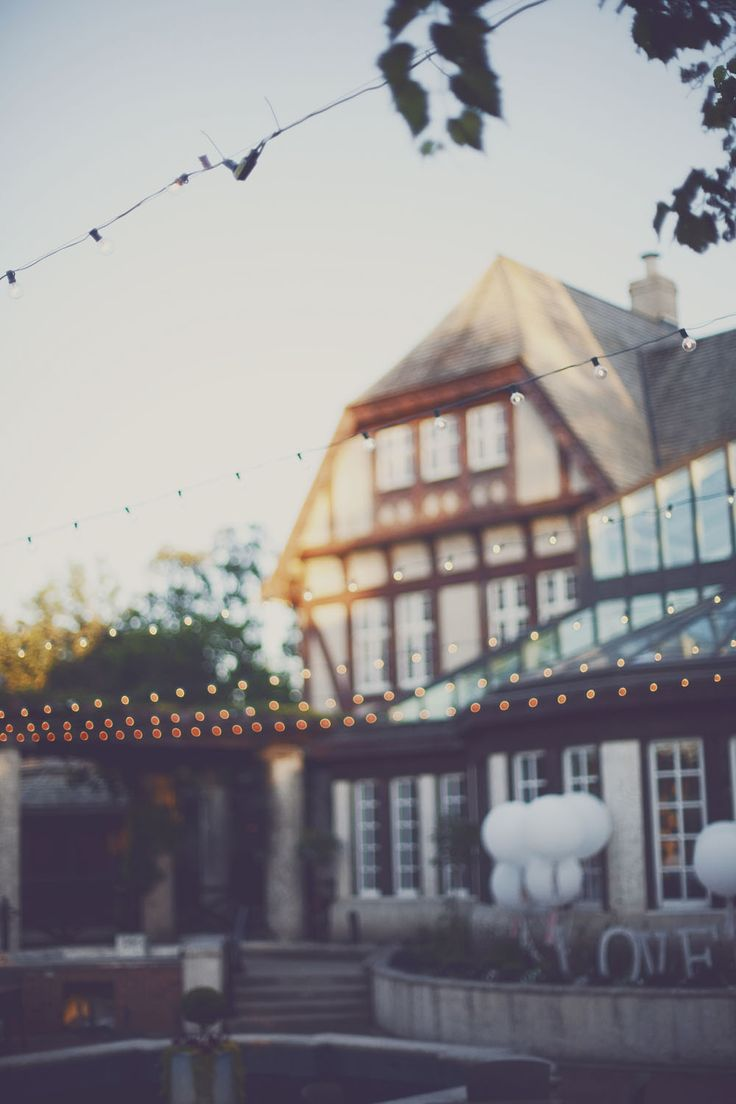 55 best wedding venues in winnipeg images on pinterest wedding