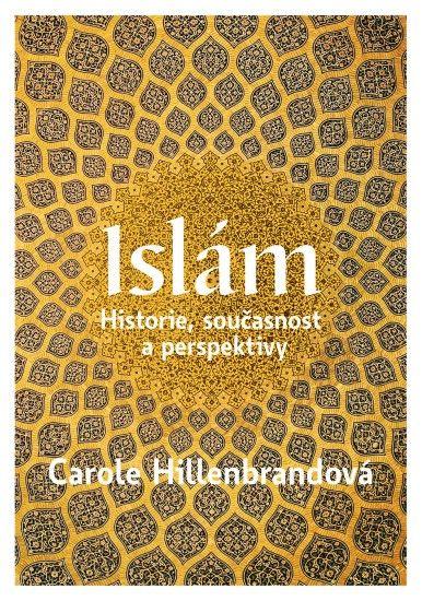 Hillenbrandová Carole Islám | Společenské vědy