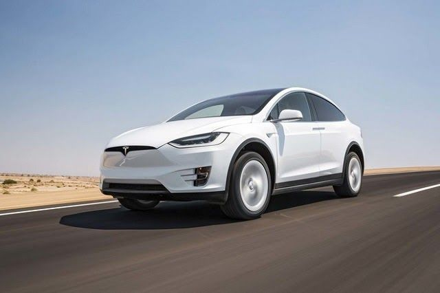 2019 Tesla Model X Price Interior Review 2019 2020 New Win A 2019 Tesla Model X From The Illinois Solar Energy Model X Tesl Tesla Model X Tesla Model Tesla