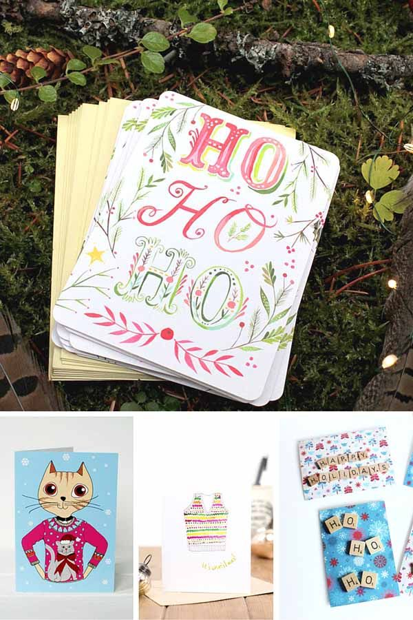 The 25+ best Best christmas cards ideas on Pinterest | Free ...