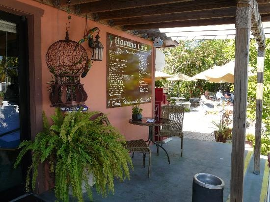 Google Image Result for http://media-cdn.tripadvisor.com/media/photo-s/01/0f/24/2f/havana-cafe-chokoloskee.jpg
