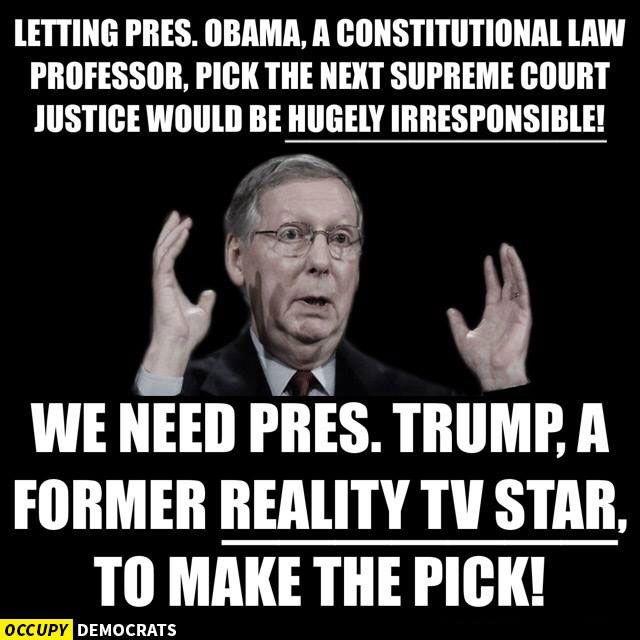 34 best Political Memes images on Pinterest | Politics, Donald ...