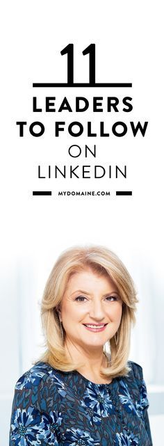 130 best LINKEDIN images on Pinterest Career advice, Job search - make a resume from linkedin