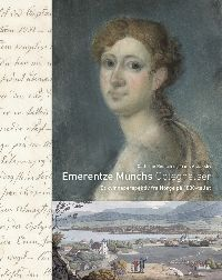 Emerentze Munch skriver sin personlige biografi i 1862. Hun er da 76 år og har opplevd store endringer i europeisk og norsk historie i løpet av sin levetid. Teksten er engasjerende og omhandler viktige begivenheter i Norge og Europa – og et familie- og kjærlighetsliv med mye dramatikk. Vi har få tilsvarende beretninger fra denne tiden, ført i pennen av en kvinne. Beretningene gir dermed et sjeldent og personlig kvinneperspektiv på begivenhetene og livet i Norge i tiden omkring 1814…