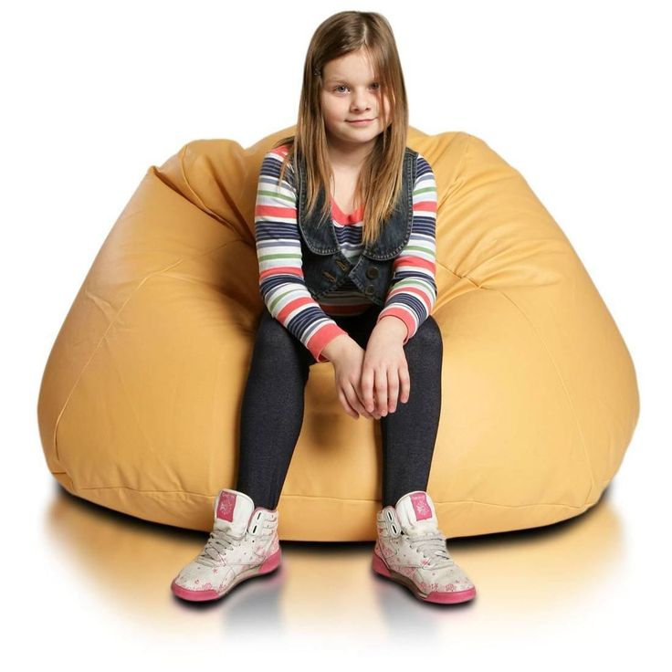 50 Best Big Vinyl Beanbags Images On Pinterest