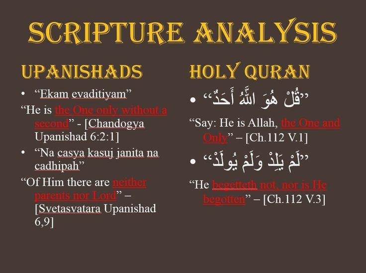 39 best secret of hindu scripture images on pinterest bible scriptures hindus bible verses scripture verses fandeluxe Image collections