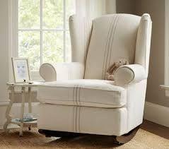 breastfeeding chair ikea - Google Search