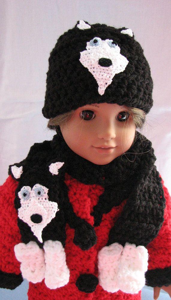 Mejores 51 imágenes de bufandas en Pinterest   Crochet bufanda ...