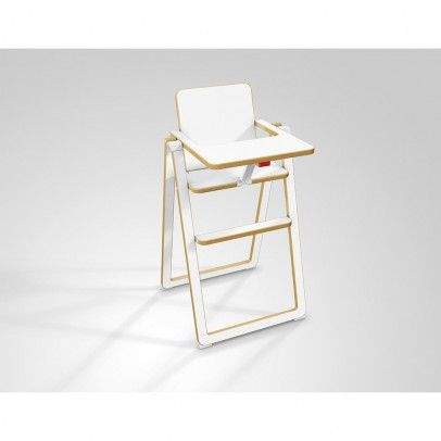 http://static.smallable.com/523847-thickbox/chaise-haute-supaflat.jpg