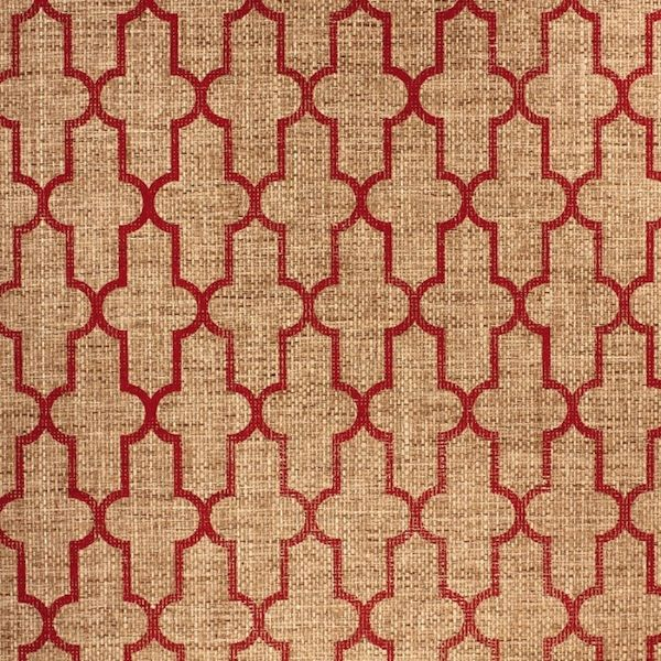 430 best fabric wall paper images on pinterest for Moroccan wallpaper uk