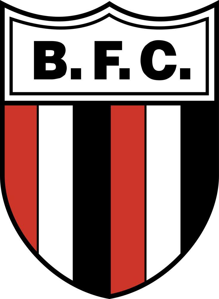 Botafogo Futebol Clube (Ribeirão Preto) - São Paulo - Brazil