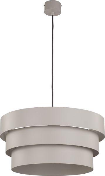 GS 1 zwis L grey 30695 Sigma - Sklep z oświetleniem