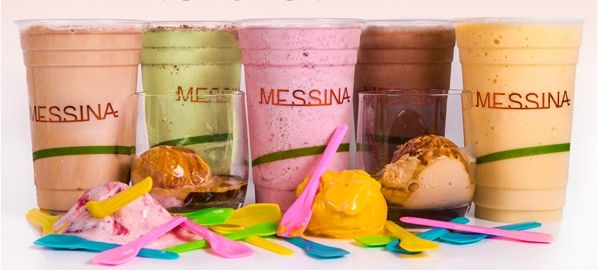 Image courtesy: Gelato Messina Las Vegas summer milkshakes, thick shakes…