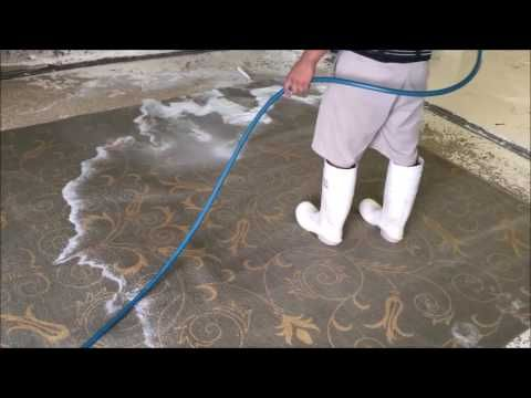 How to Find Top Quality of Area Rug Cleaning Service in Boynton Beach ?