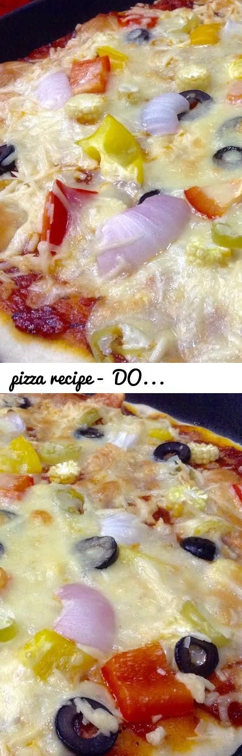 Best 25 recipes with bread in hindi ideas on pinterest recipes pizza recipe dotp in hindi ep 299 tags pizza pizza recipe garlic bread recipe pizza hut dominos pizza recipe pizza margherita recipe forumfinder Image collections