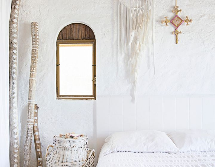 517 best Mexican Boho Love images on Pinterest | Mexican, Mexican ...