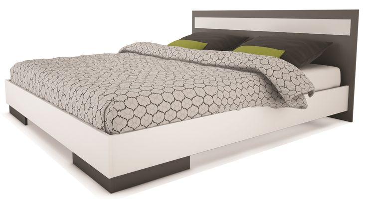 Κρεβάτι Effy
