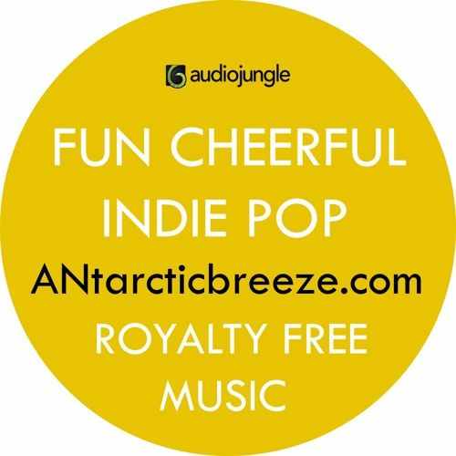 Cheerful Day - #RoyaltyFree   #Background #Music  https://soundcloud.com/musicformedia-1/cheerful-day-royalty-free-background-commercial-music