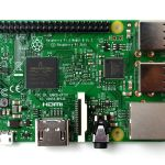Today, the Raspberry Pi foundation announced the release of the Raspberry Pi 3. It's the most significant update to the popular line of low-cost computers yet.