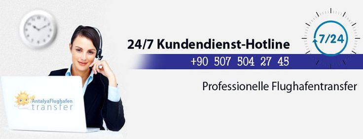 About Us - Gazipasa flughafen nach-von transfer-Airport Transfers from/to Antalya and Alanya-Gazipasa Airport-Alanya Airport Transfer |Antalya, Alanya,Belek