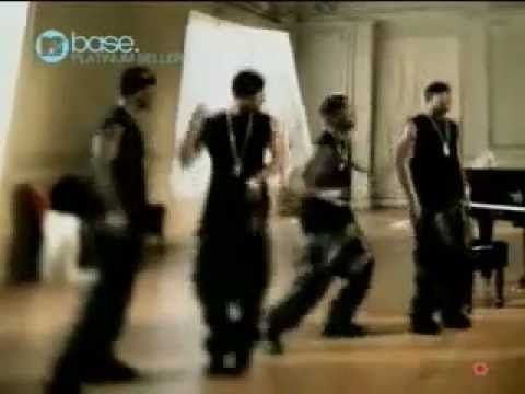 I want to walk down the isle to the instrumental Jagged Edge - Let's Get Married (Official Music Video)