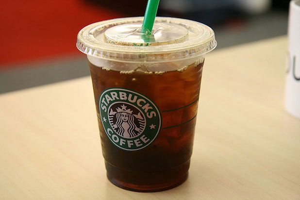 Starbucks Secret Menu: The Ultimate Guide | The Daily Meal
