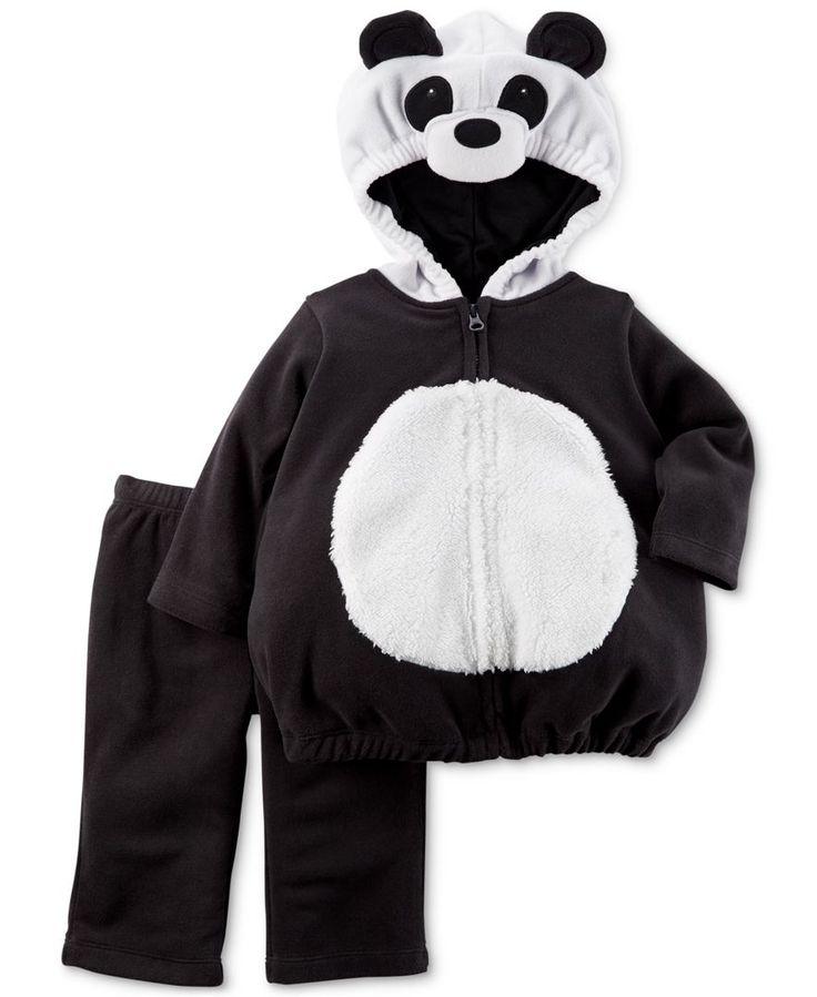 Best 20 Panda Costumes Ideas On Pinterest Panda Funny