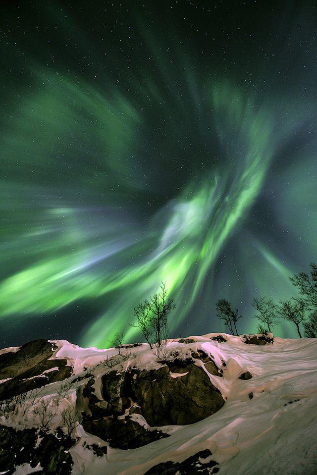Astronomy-Photographer-02.jpg