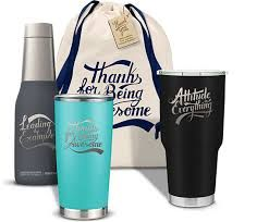 corporate gift ideas for employees unique corporate gift ideas best corporate gifts for clients creative corporate gift ideas unusual corporate gifts ...