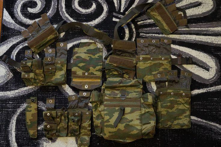 8372,97 руб. New in Предметы для коллекций, Военные предметы, Современные военные предметы (с 2001 г.)