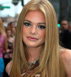 Ellen Muth Marriages, Weddings, Engagements, Divorces & Relationships - http://www.celebmarriages.com/ellen-muth-marriages-weddings-engagements-divorces-relationships/
