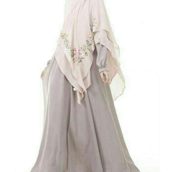 #hijab pretty modest