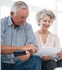 Residential Care | Caregiver Center | Alzheimer's Association