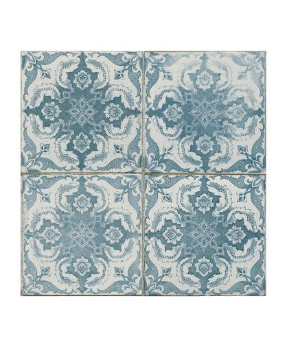 FS York Tile - Topps Tiles. This would be lovely on our bathroom floor.