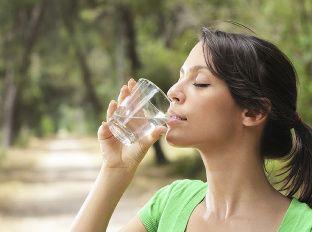 Recept na cesnakovú vodku - zázračný liek
