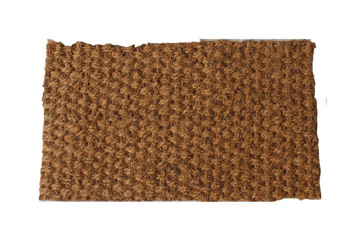 door mat (india)