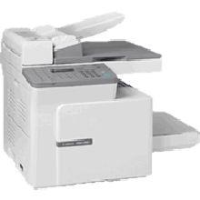 1000 Ideas About Laser Printer Cartridge On Pinterest
