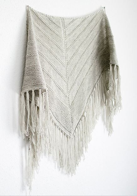 What to knit with 6 weeks till Christmas