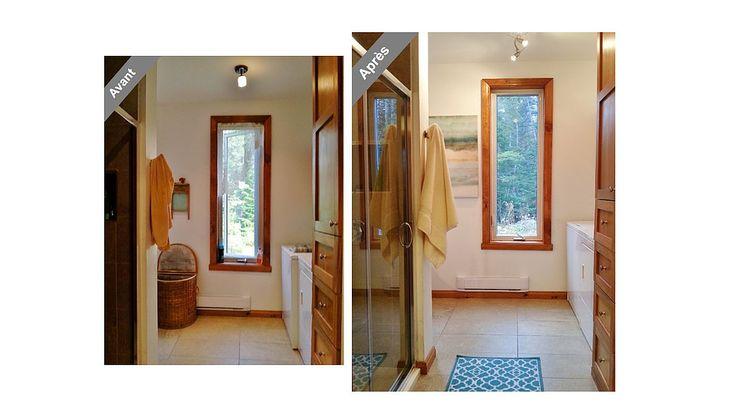Oumf design,réno/déco, home staging,Laurentides, Lanaudière