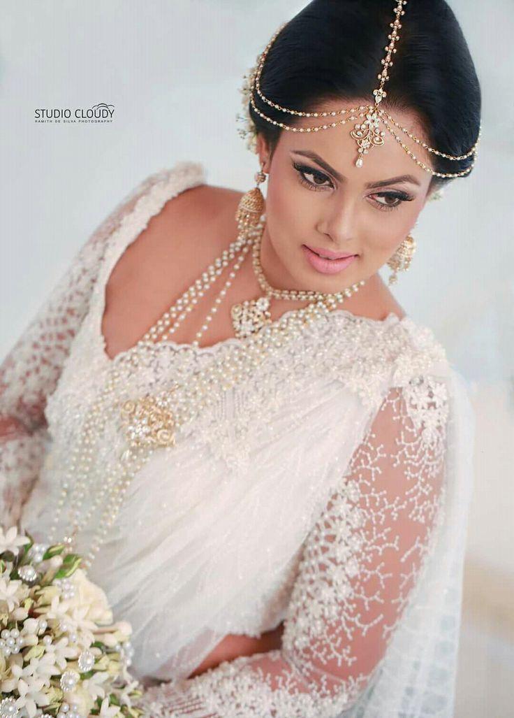So beautiful #weddings #weddinginspo #weddinginspoloveu